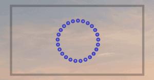 Ruleta de lletres - Passaparaula