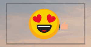 Generar emojis aleatoriamente