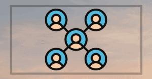 Generador de grupos aleatorios